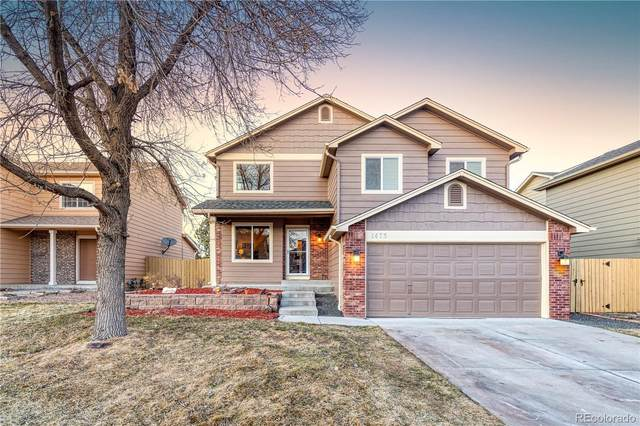 1475 Stoneham Street, Superior, CO 80027 (#4469730) :: The Brokerage Group