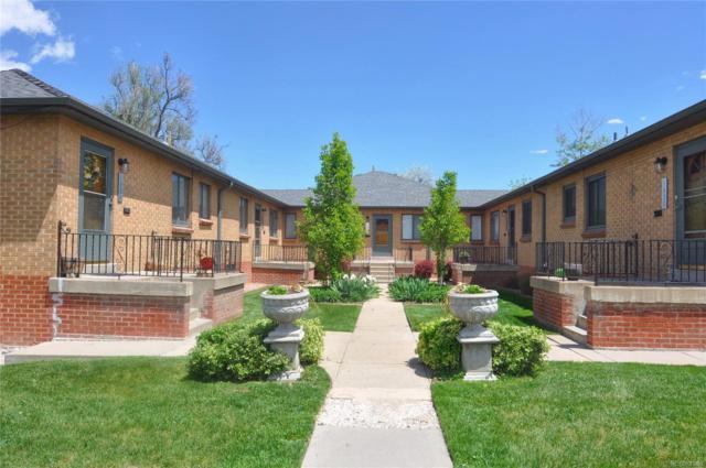 1656 Winona Court, Denver, CO 80204 (MLS #4471593) :: 8z Real Estate