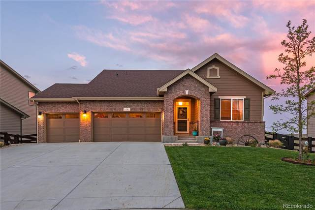 2127 Longfin Court, Windsor, CO 80550 (MLS #4471981) :: Re/Max Alliance