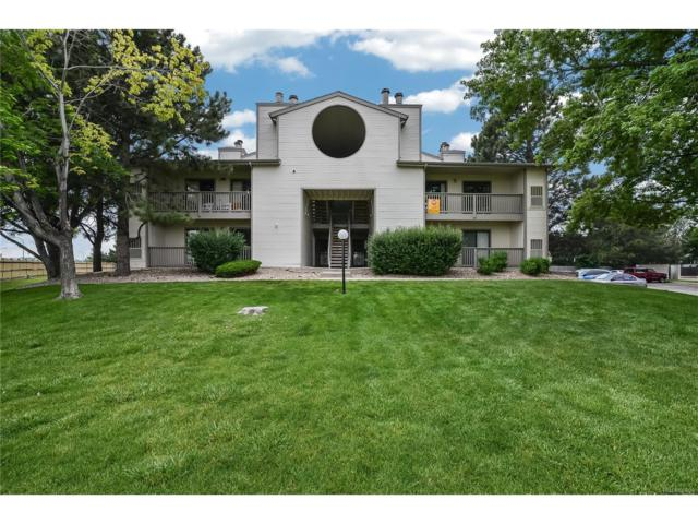 9662 Brentwood Way #204, Westminster, CO 80021 (MLS #4474117) :: 8z Real Estate