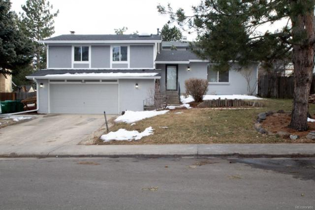 19240 E Eldorado Drive, Aurora, CO 80013 (#4474605) :: Bring Home Denver