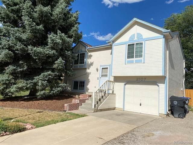 2107 Hackberry Circle, Longmont, CO 80501 (#4477031) :: Wisdom Real Estate
