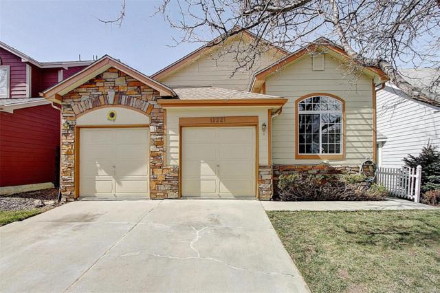 12221 Sunflower Street, Broomfield, CO 80020 (#4477683) :: The Galo Garrido Group