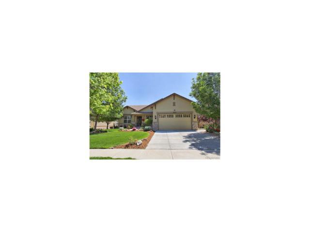 16650 Eolus Way, Broomfield, CO 80023 (MLS #4477738) :: 8z Real Estate