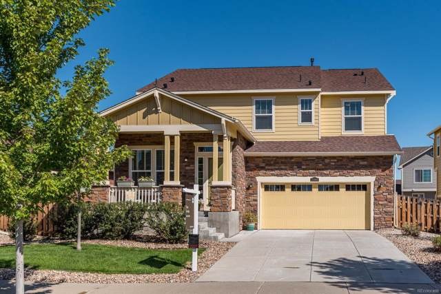 25861 E Archer Avenue, Aurora, CO 80018 (#4478028) :: The Galo Garrido Group