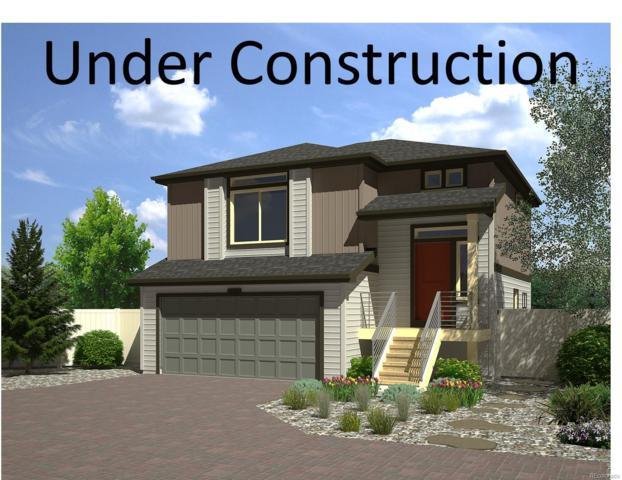 9330 Timberlake Loop, Colorado Springs, CO 80927 (#4478206) :: The Peak Properties Group