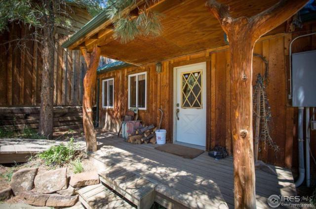 17625 County Road 51, Boncarbo, CO 81024 (MLS #4478782) :: 8z Real Estate