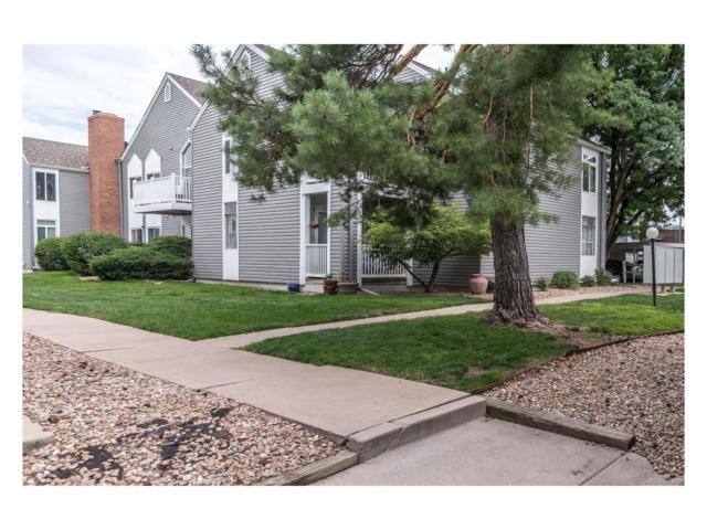 3414 S Locust Street A, Denver, CO 80222 (MLS #4479131) :: 8z Real Estate