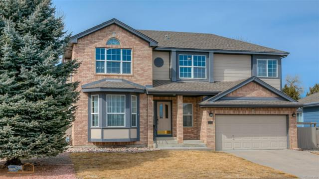 341 Bobcat Point, Lafayette, CO 80026 (MLS #4479263) :: Bliss Realty Group