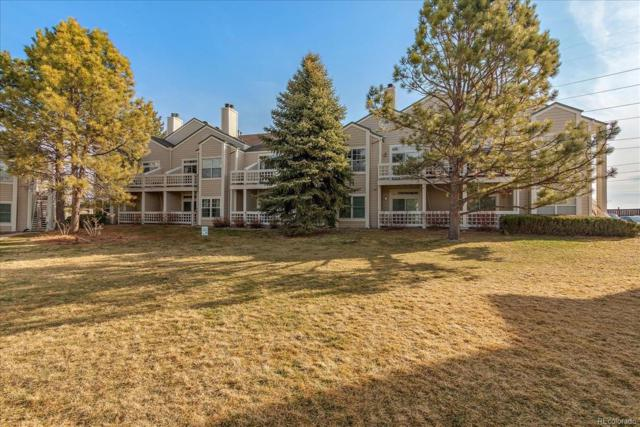 7454 Singing Hills Drive, Boulder, CO 80301 (#4479305) :: 5281 Exclusive Homes Realty