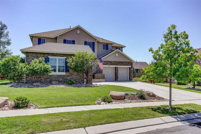 14825 Silver Feather Circle, Broomfield, CO 80023 (#4479699) :: The DeGrood Team
