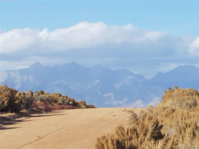 Lot 54 Nightingale Drive, San Luis, CO 81152 (MLS #4480183) :: Bliss Realty Group
