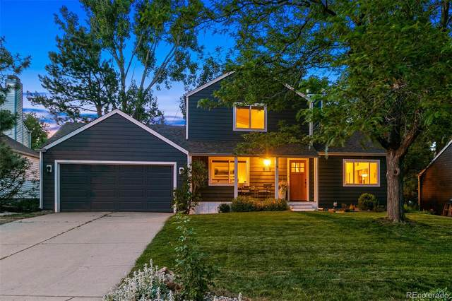 525 Buckthorn Way, Louisville, CO 80027 (#4481664) :: Berkshire Hathaway HomeServices Innovative Real Estate