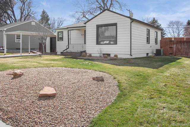 1635 Montview Road, Greeley, CO 80631 (MLS #4482304) :: 8z Real Estate