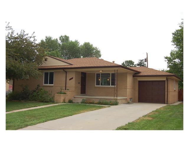 146 Flint Way, Broomfield, CO 80020 (MLS #4483197) :: 8z Real Estate