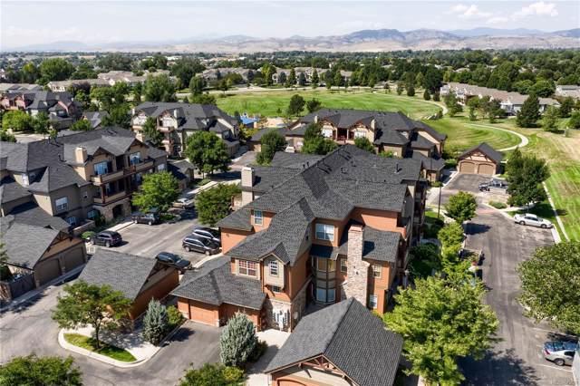 5220 Boardwalk Drive G21, Fort Collins, CO 80525 (MLS #4483881) :: 8z Real Estate