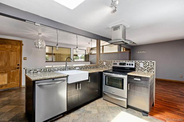 8760 Cheryl Drive, Denver, CO 80229 (MLS #4485083) :: 8z Real Estate