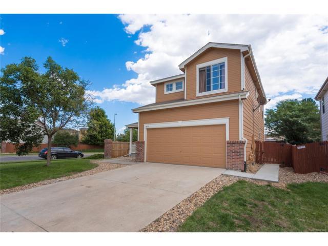 4892 Durham Court, Denver, CO 80239 (MLS #4485170) :: 8z Real Estate