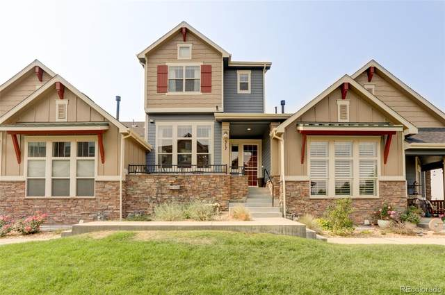 517 Gallegos Circle, Erie, CO 80516 (#4485276) :: The DeGrood Team