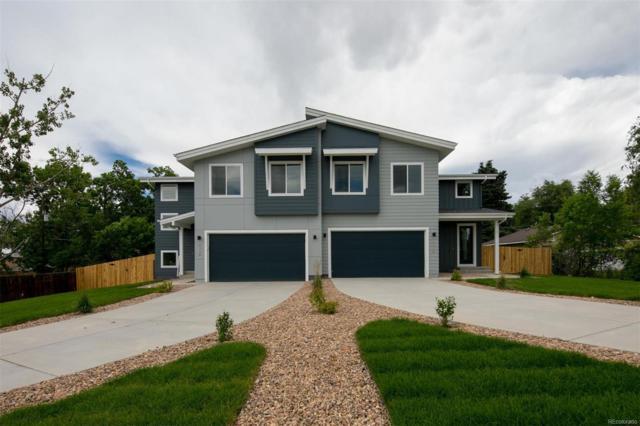 5318 Lowell Boulevard, Denver, CO 80221 (#4485996) :: RazrGroup