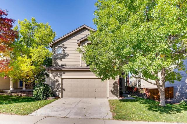 10535 Ashwood Court, Highlands Ranch, CO 80129 (#4486856) :: Wisdom Real Estate