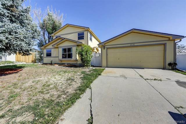 2355 Allyn Way, Colorado Springs, CO 80915 (MLS #4486916) :: 8z Real Estate