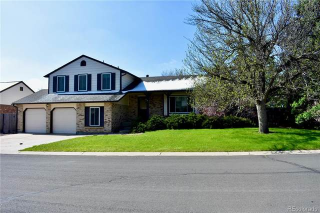 13462 Jackson Drive, Thornton, CO 80241 (#4486969) :: The Harling Team @ HomeSmart