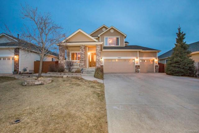 5882 Scenic Avenue, Firestone, CO 80504 (#4487259) :: The Heyl Group at Keller Williams