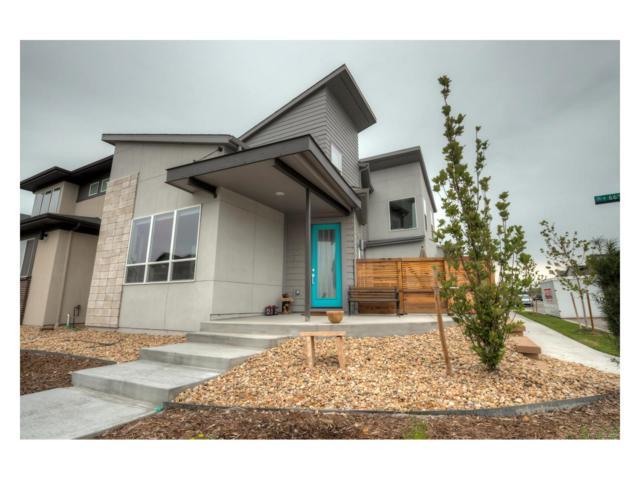 1531 W 66th Avenue, Denver, CO 80221 (MLS #4487717) :: 8z Real Estate