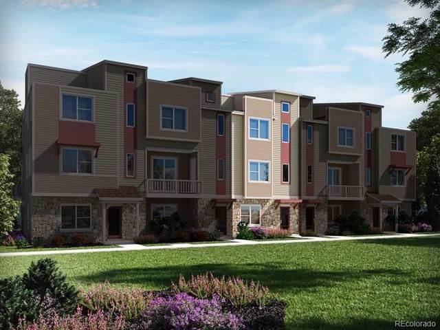 13743 Del Corso Way, Broomfield, CO 80020 (MLS #4488082) :: 8z Real Estate