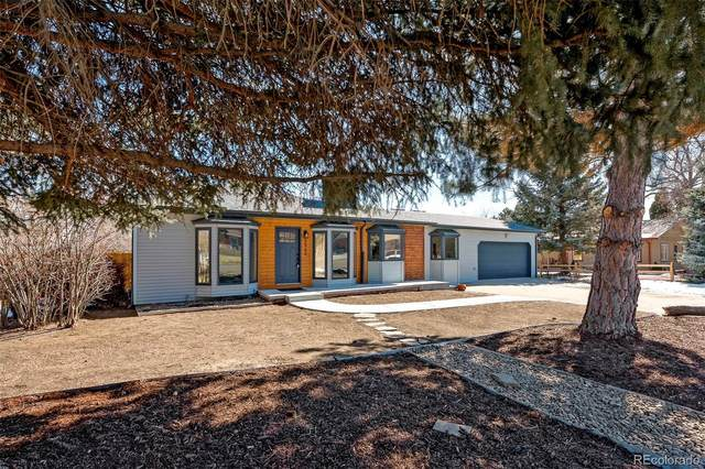 2960 Upham Street, Wheat Ridge, CO 80033 (#4489632) :: HergGroup Denver