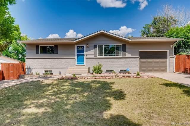 4674 Scenic Circle, Colorado Springs, CO 80917 (#4490996) :: Finch & Gable Real Estate Co.