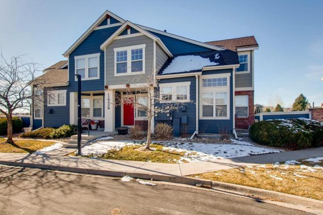 13900 Lake Song Lane S5, Broomfield, CO 80023 (MLS #4491959) :: Bliss Realty Group