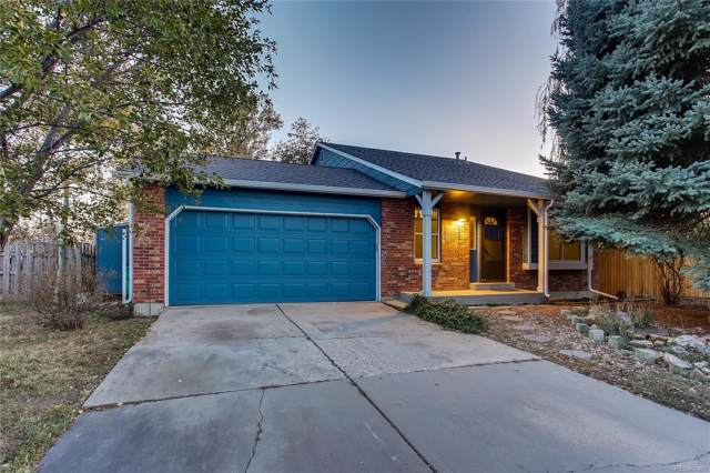 2501 Bison Road, Fort Collins, CO 80525 (#4492326) :: The Heyl Group at Keller Williams