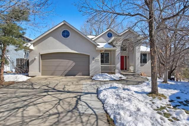 3845 Cayman Place, Boulder, CO 80301 (#4493225) :: My Home Team