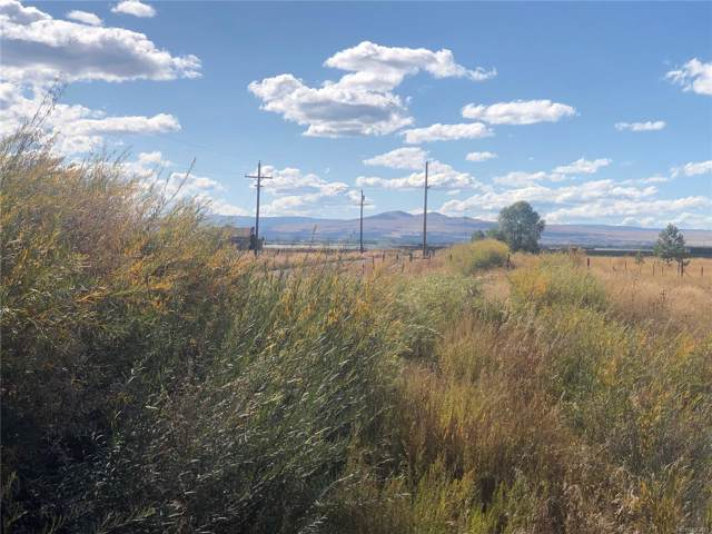 16635 County Road G.5, Antonito, CO 81120 (MLS #4494160) :: 8z Real Estate