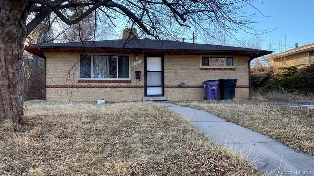 1681 S Zenobia Way, Denver, CO 80219 (MLS #4494251) :: 8z Real Estate