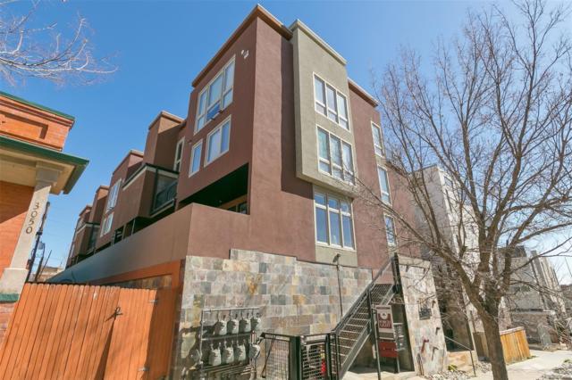 3040 Zuni Street E, Denver, CO 80211 (#4494338) :: The Pete Cook Home Group