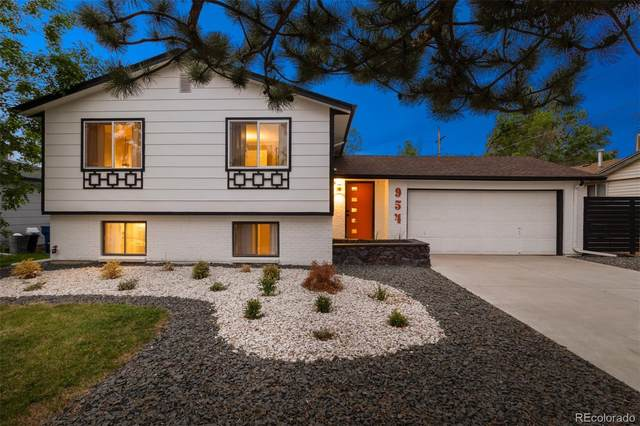 954 E 8th Avenue, Broomfield, CO 80020 (#4494402) :: The Griffith Home Team