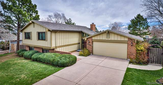 3925 Becket Drive, Colorado Springs, CO 80906 (#4495193) :: The Margolis Team