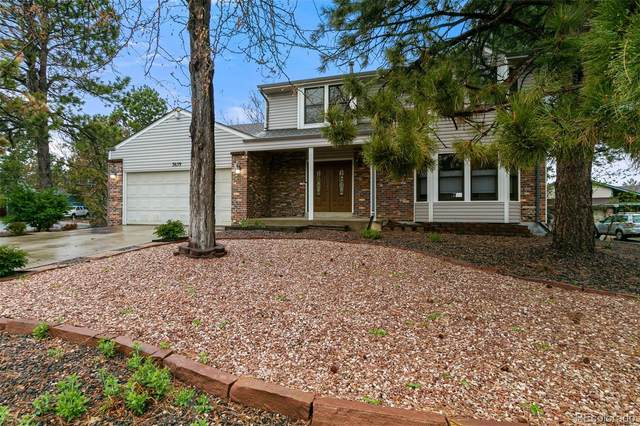3659 S Biscay Court, Aurora, CO 80013 (#4495390) :: Mile High Luxury Real Estate
