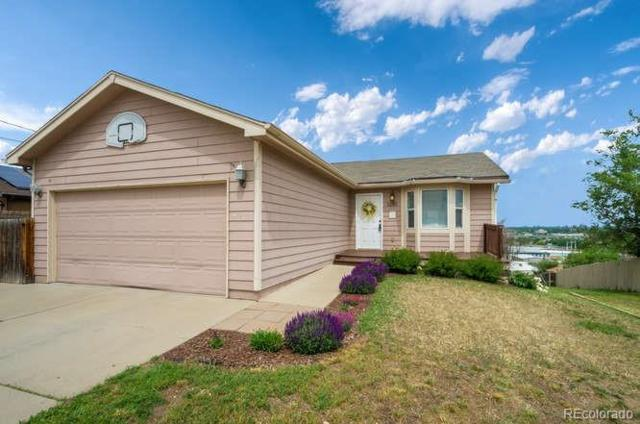 3280 S Bryant Street, Englewood, CO 80110 (MLS #4496656) :: 8z Real Estate