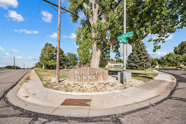 3024 Ross Drive B11, Fort Collins, CO 80526 (#4496909) :: The DeGrood Team