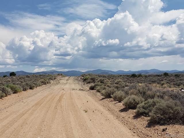 15 W Unicorn Road, San Luis, CO 81152 (#4498475) :: The DeGrood Team