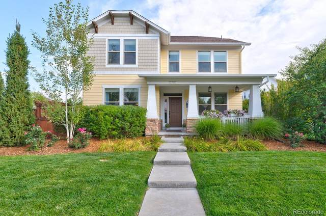 11765 Perry Street, Westminster, CO 80031 (#4498638) :: Kimberly Austin Properties