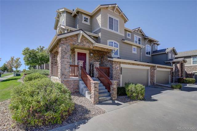 21989 E Jamison Place, Aurora, CO 80016 (#4499433) :: The Gilbert Group