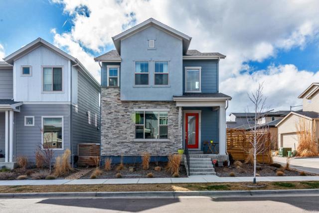 6661 Osage Street, Denver, CO 80221 (MLS #4499733) :: 8z Real Estate