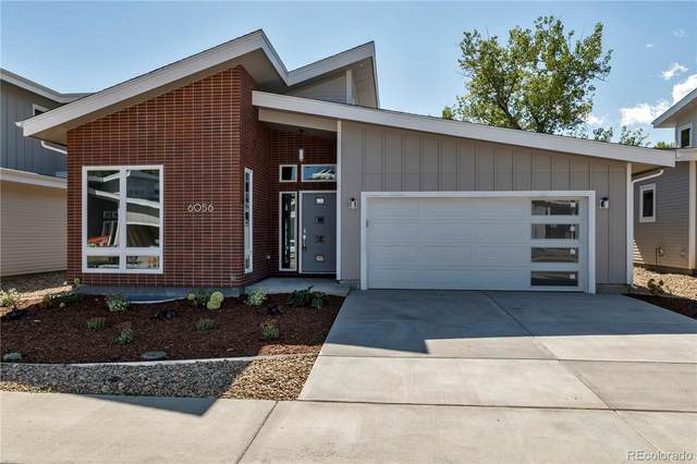 6035 W Keene Avenue, Lakewood, CO 80235 (#4500116) :: RazrGroup