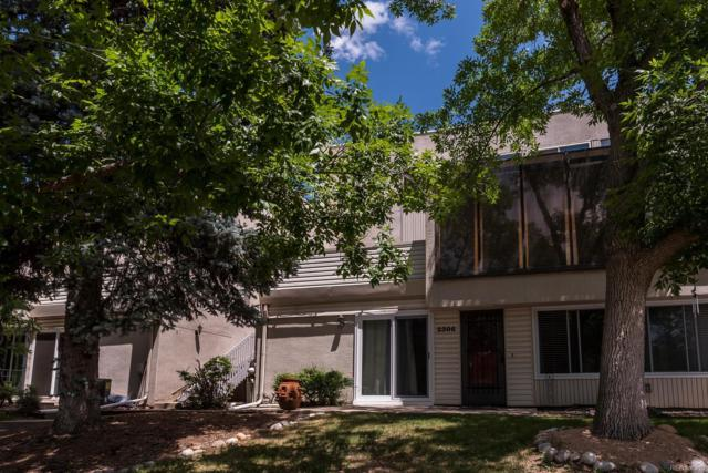 2308 S Troy Street, Aurora, CO 80014 (#4501478) :: Wisdom Real Estate
