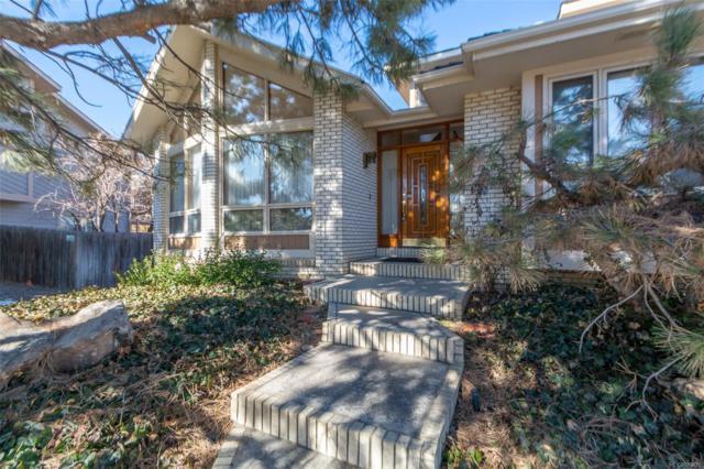 13941 Telluride Drive, Broomfield, CO 80020 (MLS #4501898) :: Kittle Real Estate